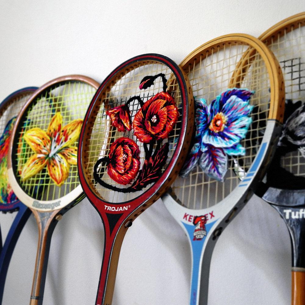 rackets-row-3.jpg