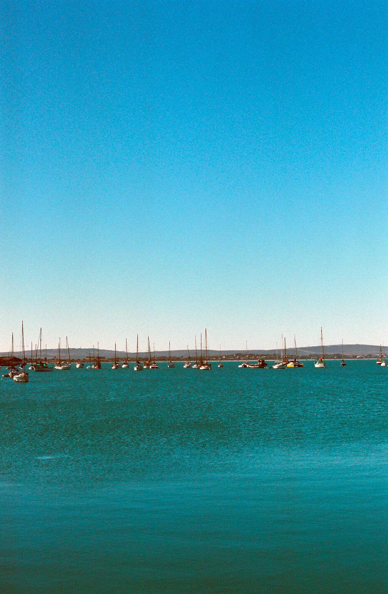 22-boats.jpg