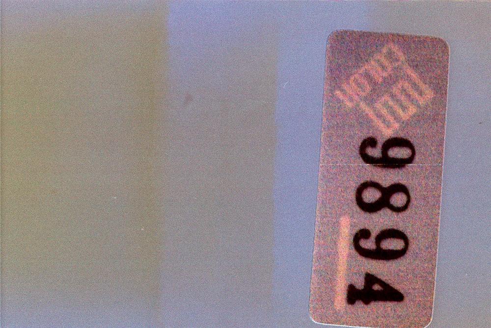Negative0-38-00(1).jpg