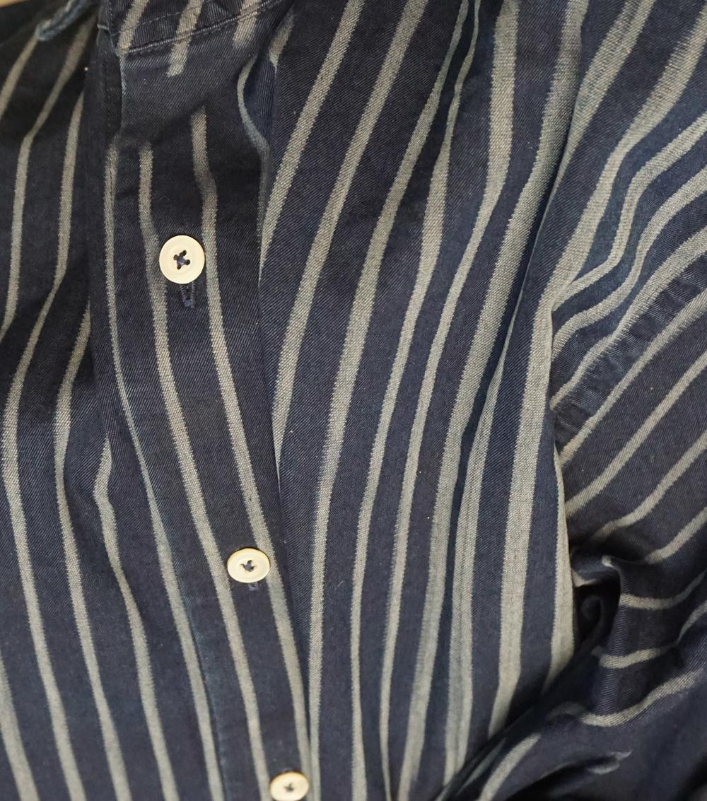 CloseUp-darkstripes.jpg