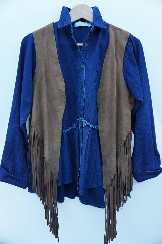 suede fringed waistcoat.jpg