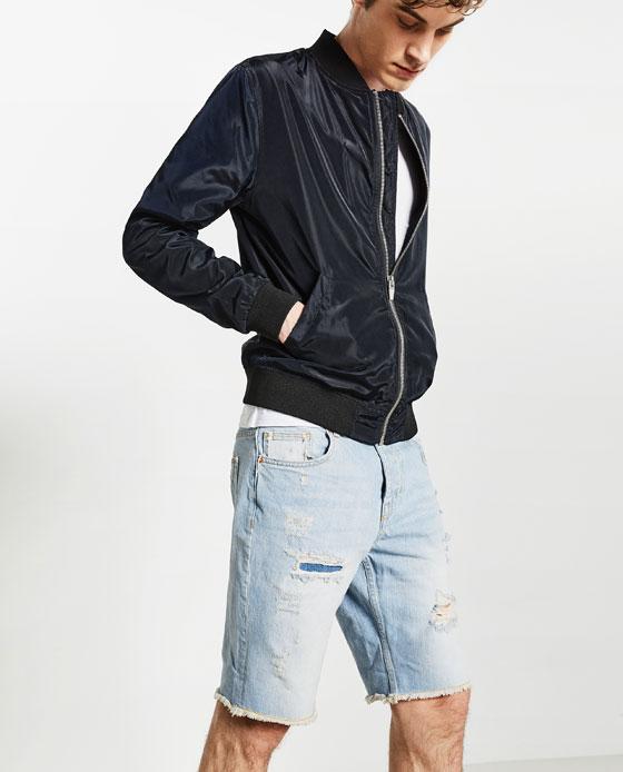 Zara £29.99