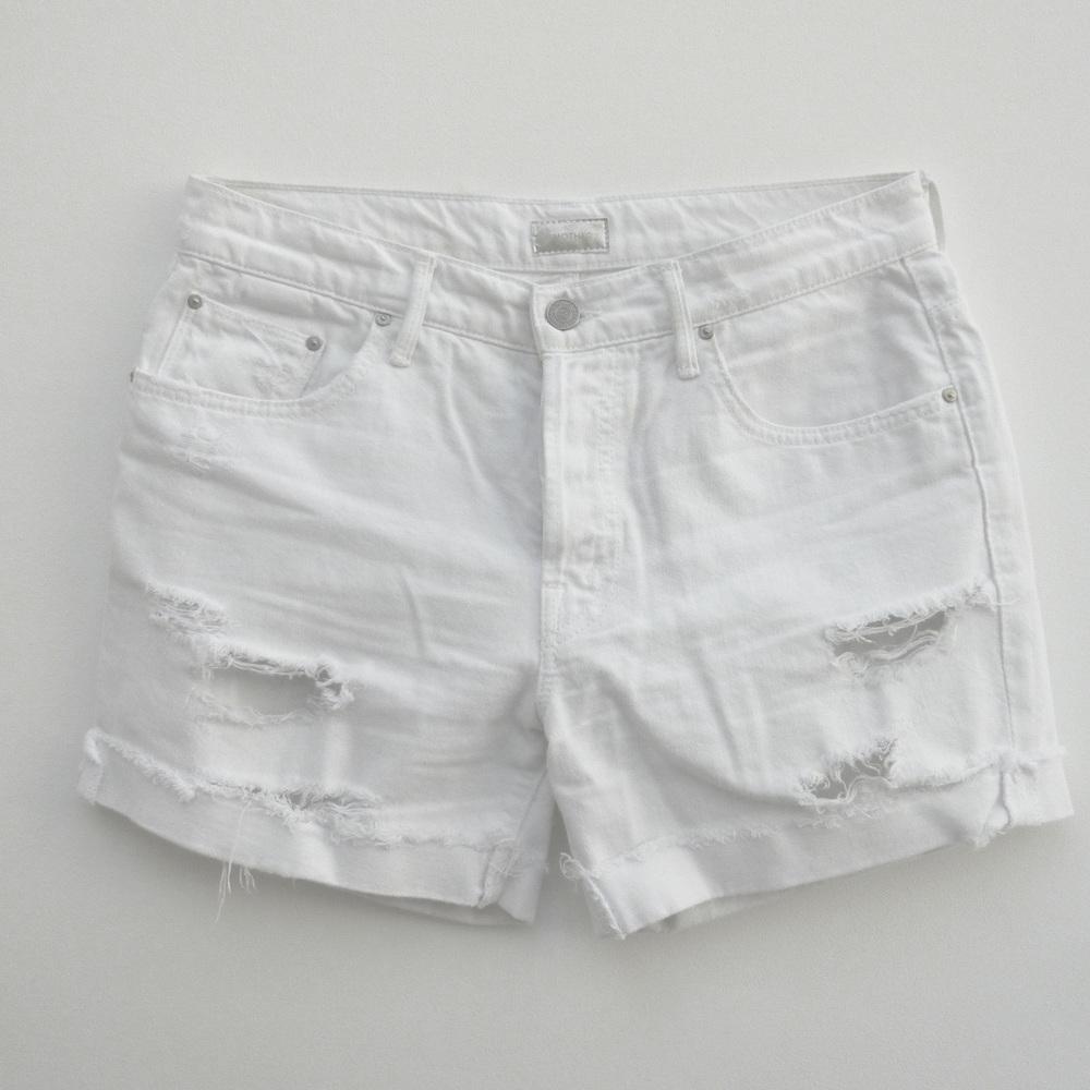 CloseUp-mother shorts1.jpg