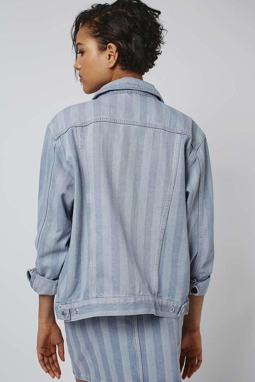 tophsop stripe jacket.jpg