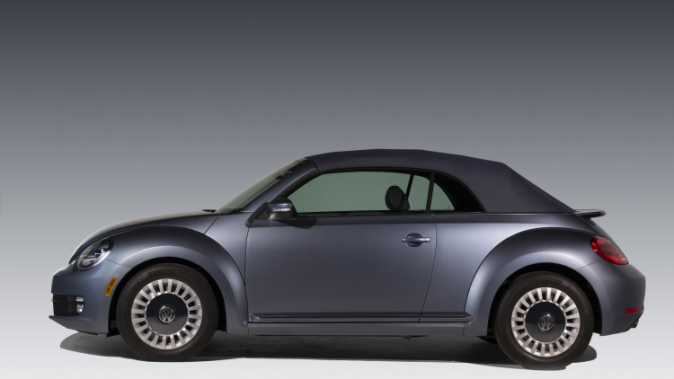 004-vw-denim-beetle-1.jpg