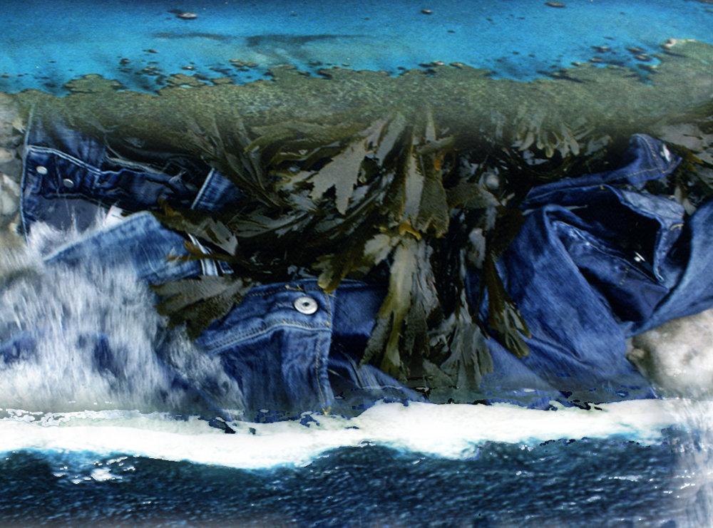 Water 1B.jpg