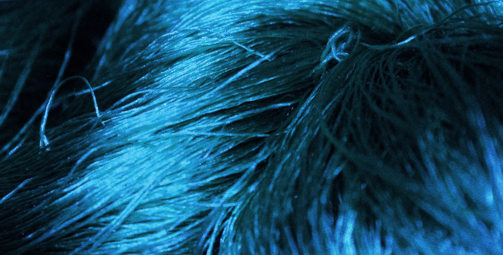 fibres.jpg