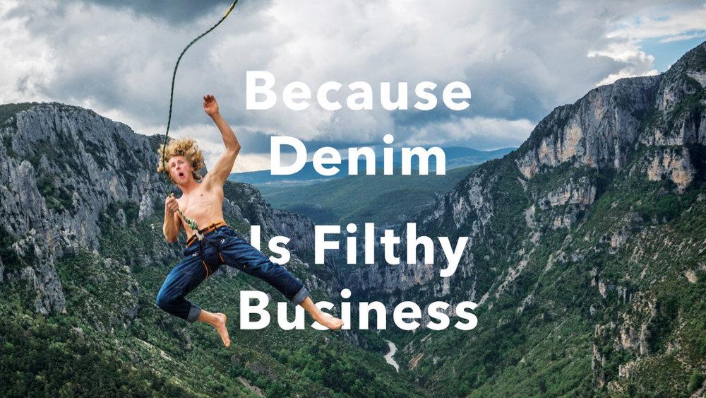 WGSN-Patagonia-Sustainable-Denim-FILTHY-BUSINESS-OF-DENIM-3-1024x576.jpg