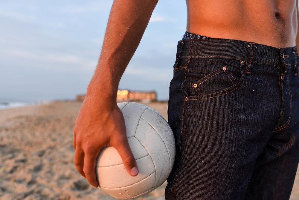 160727_KD_Eli+Beach+source-45.jpg