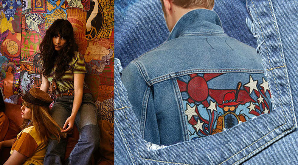 ©levis.com , ©wrangler.co.uk