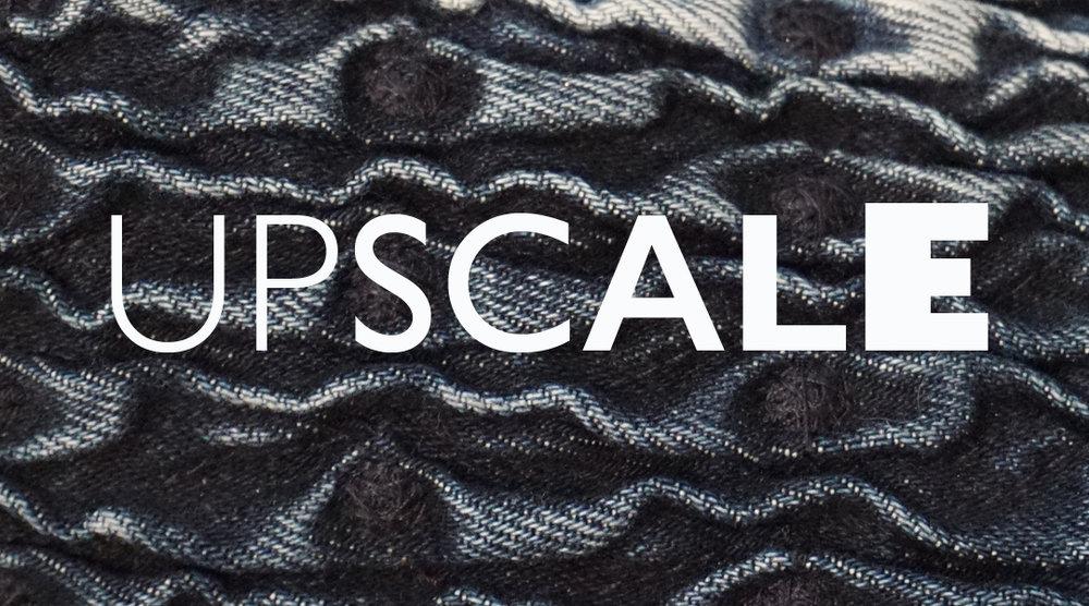 UPSCALE 1.jpg
