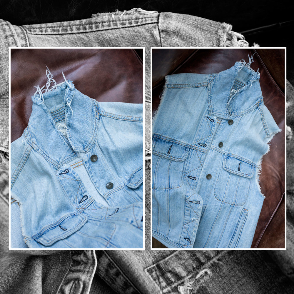denim fashion icons3.jpg