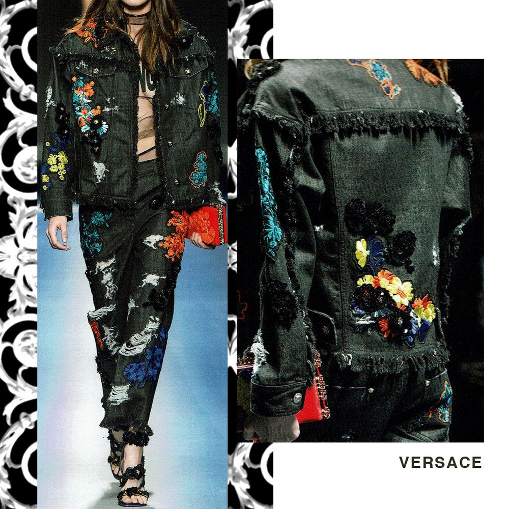 versace flamb.jpg