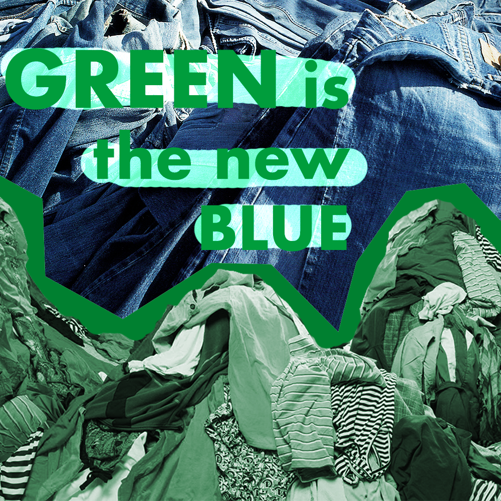 green-is-the-new-blue.png