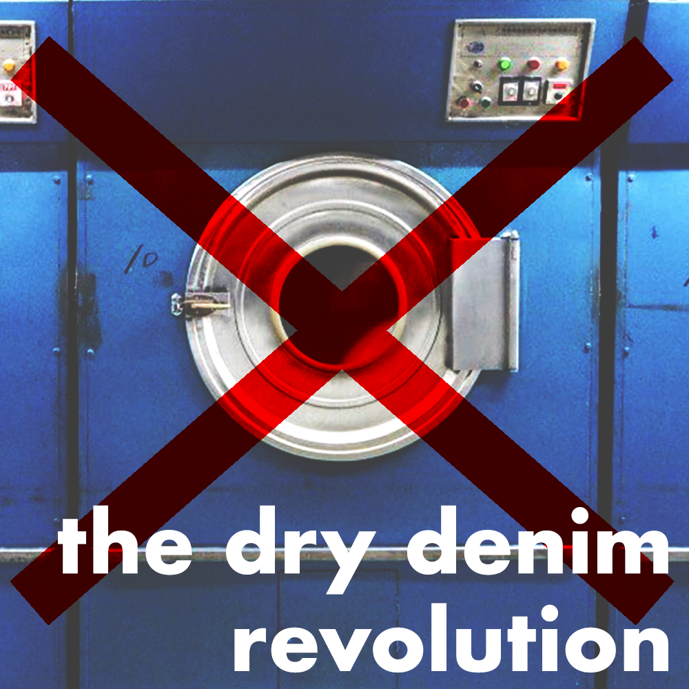 Dry-denim-revolution.png