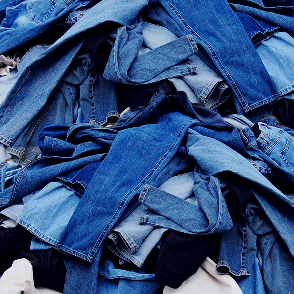 Pile-of-denim.png