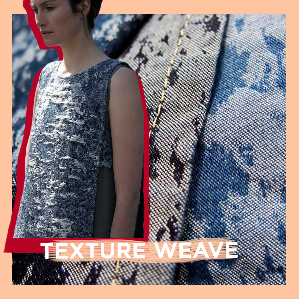 texture-weave.png