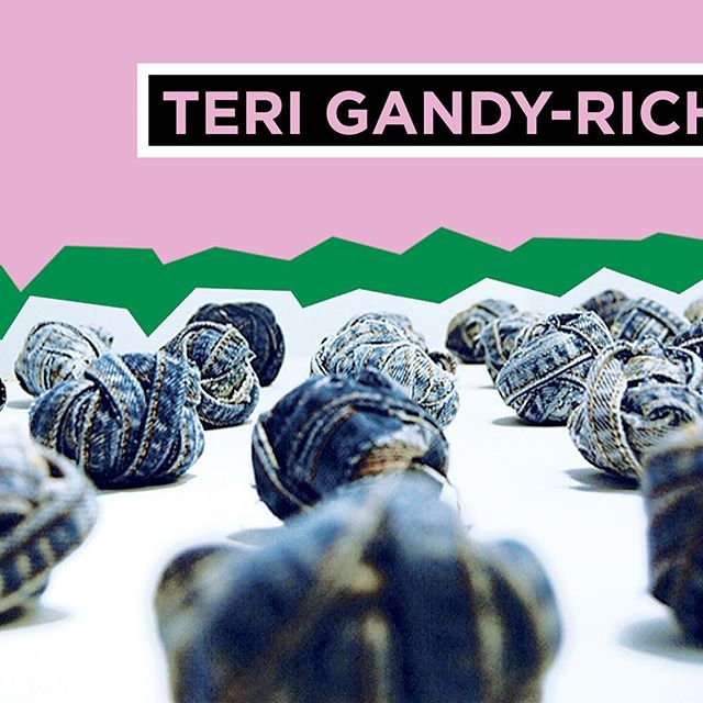 Teri Gandy-Richardson⠀ .⠀ .⠀ .⠀ .⠀ .⠀ #terigandyrichardson #denimart #denimmood #denimondenim #denimdesign #denimdesigner #diydenim #sustainablefashion #denimevolution #denimheads #denimtrend  #denimjacket #jeans #denimindustry #denimstyle #denimobsessed #denimdesigner #bluejeanbaby #bluejeans #vintagedenim #denimdudes #denimdudettes #denimpainting #wearableart #customjeans #customdenim #denimsculpture #sculptureart #abstractart #instalationart