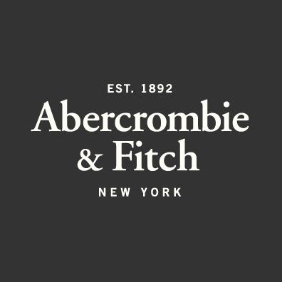 abercrombie-fitch_logo_347.jpg