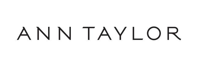 Ann Taylor Logo .png