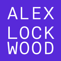 Alex Lockwood