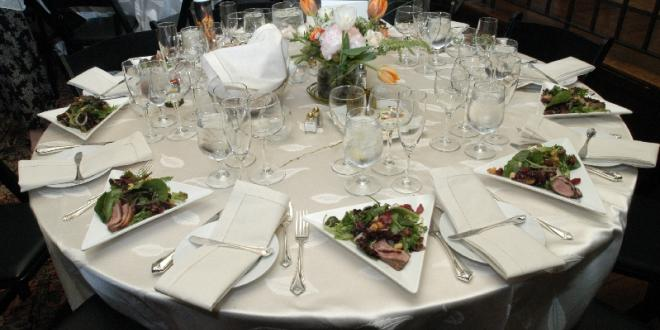 a_banquet_table.jpg