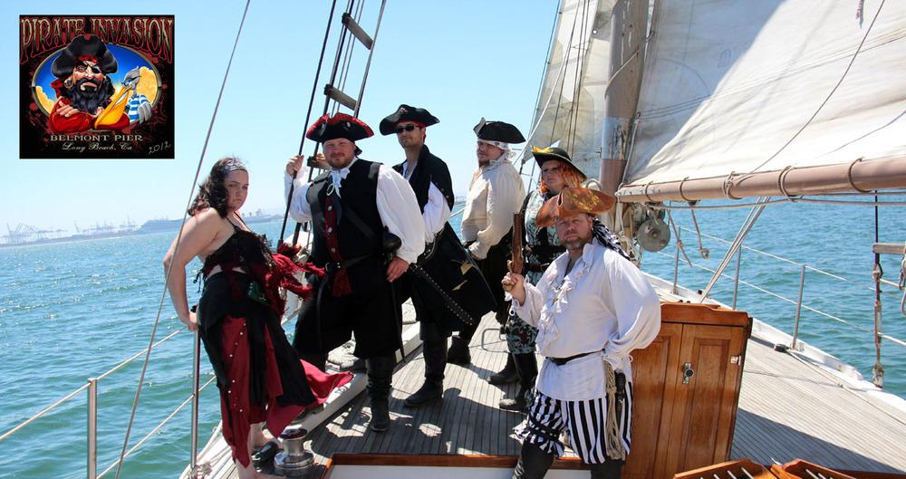 sailing tall ships, 2013