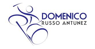 Mail Logo Domenico .jpg