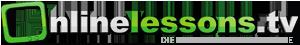onlinelessons.tv-logo-gruen.png