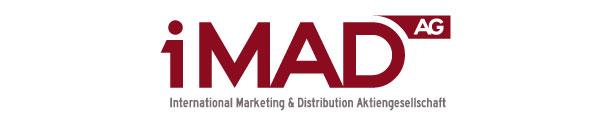 imad-logo.jpg