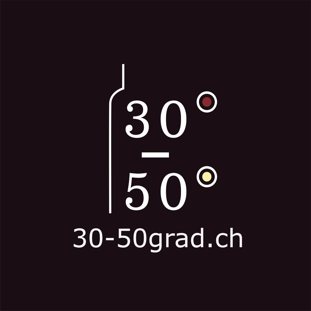 30-50grad.ch.jpg