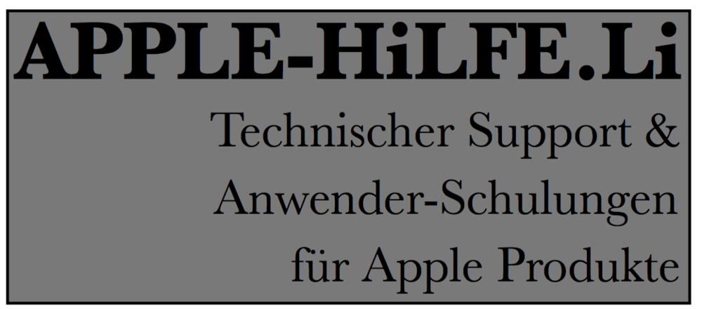 Apple Hilfe LI Logo für Drum Day.png