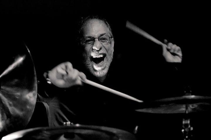 dom-famularo-drumming-ambassador