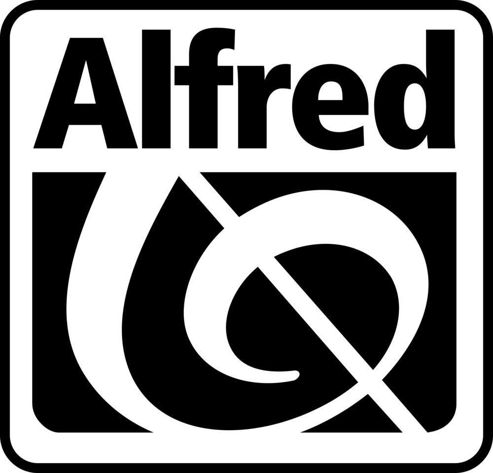 AlfredLogo_2005.jpg