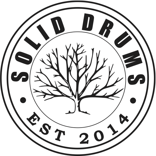 SOLID DRUMS_Logo_def.png