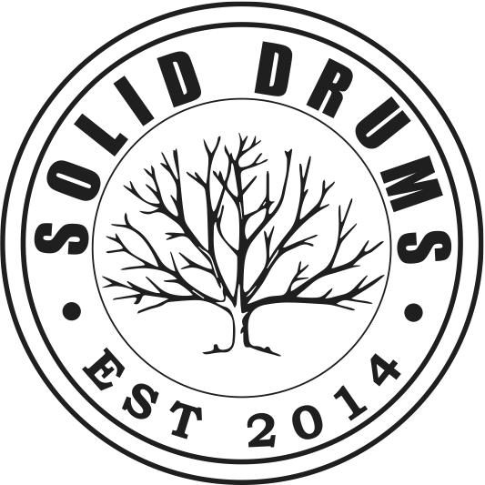 SOLID DRUMS_Logo_def.png