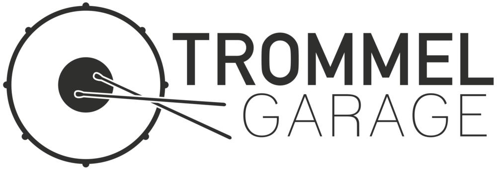 Logo_Trommelgarage (1).png