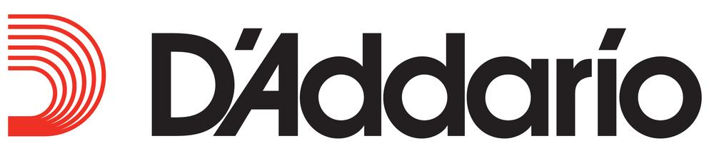 DAddario_Logo.jpg