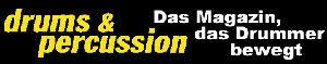 drumsundpercussion_logo.jpg