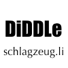 DiDDLe Logo.png