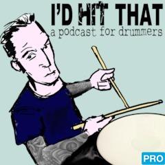 I-d-Hit-That-Podcast-logo.jpg