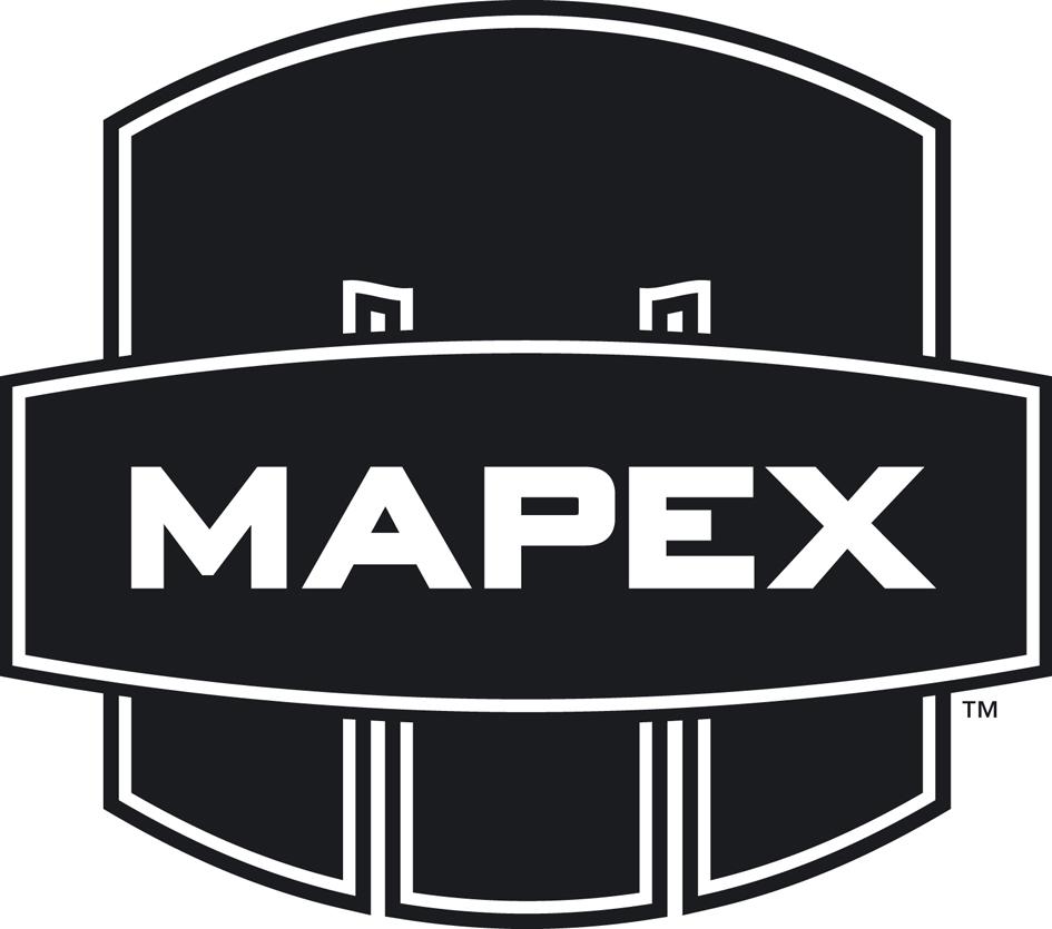 MAPEX_Logo_lightBG.jpg