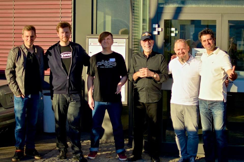 drum-day-dozenten-team-gruppenfoto.jpg