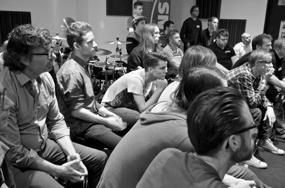 drum-day-publikum.jpg