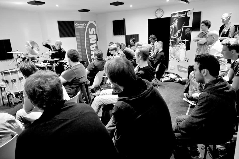 drum-day-publikum4.jpg
