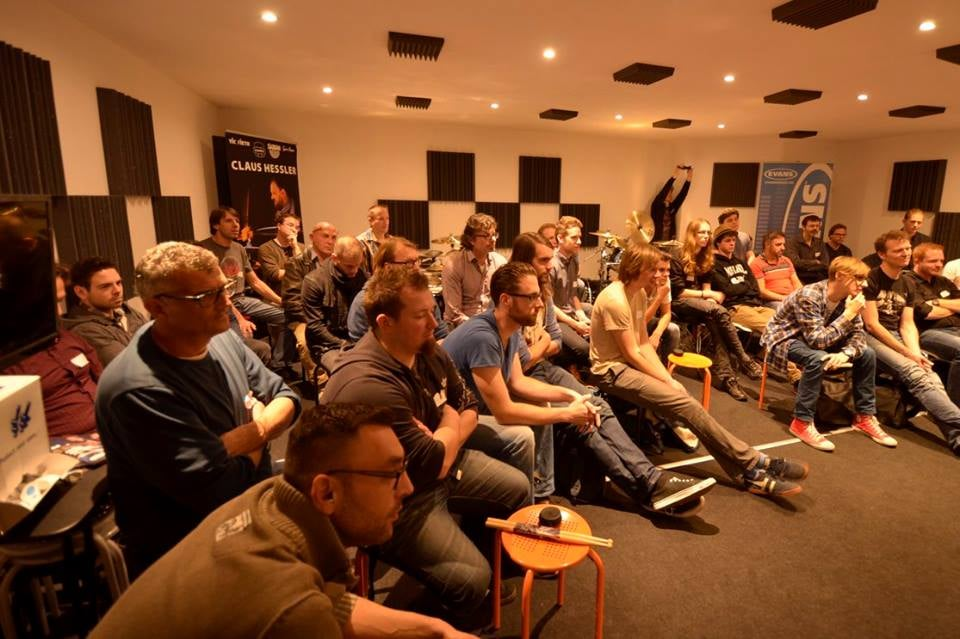 drum-day-publikum5.jpg