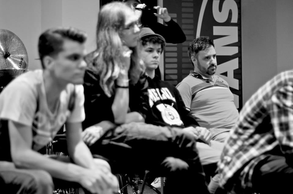 drum-day-publikum6.jpg