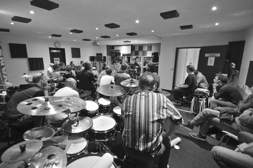 drum-day-publikum7.jpg