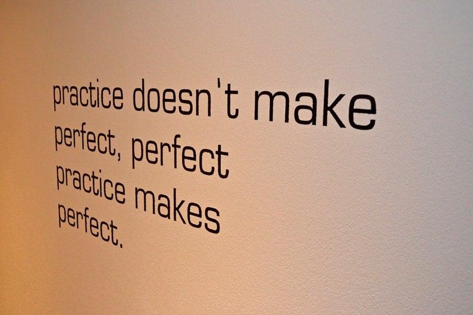 practice-perfect-practice.jpg