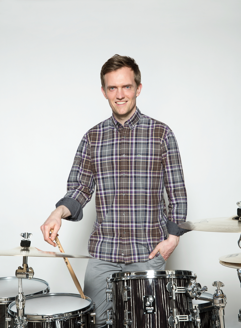jost-nickel-drummer-jan-delay-sonor-vic-firth